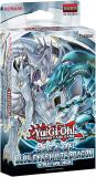 Structure Deck - Saga of Blue-Eyes White Dragon