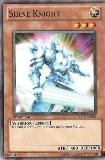 YS11-EN011 Shine Knight