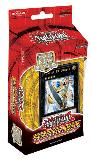 2011 Starter Deck - Dawn of the Xyz