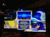 Yu-Gi-Oh! Zexal Gekitotsu! Duel Carnival