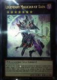 2012-EN002 Legendary Magician of Dar