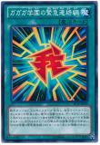 PP16-JP019 Gagaga Academy Emergency Network