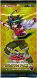 Yu-Gi-Oh! Premium Pack 17
