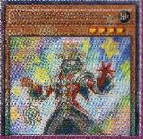 VE12-JP00(?) Entermate Pendulum Magician