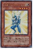 VJCF-JP002 Elemental Hero Flash