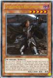 ABRY-EN000 Ignoble Knight of Black Laundsallyn