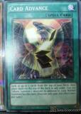 BP03-EN185 Card Advance