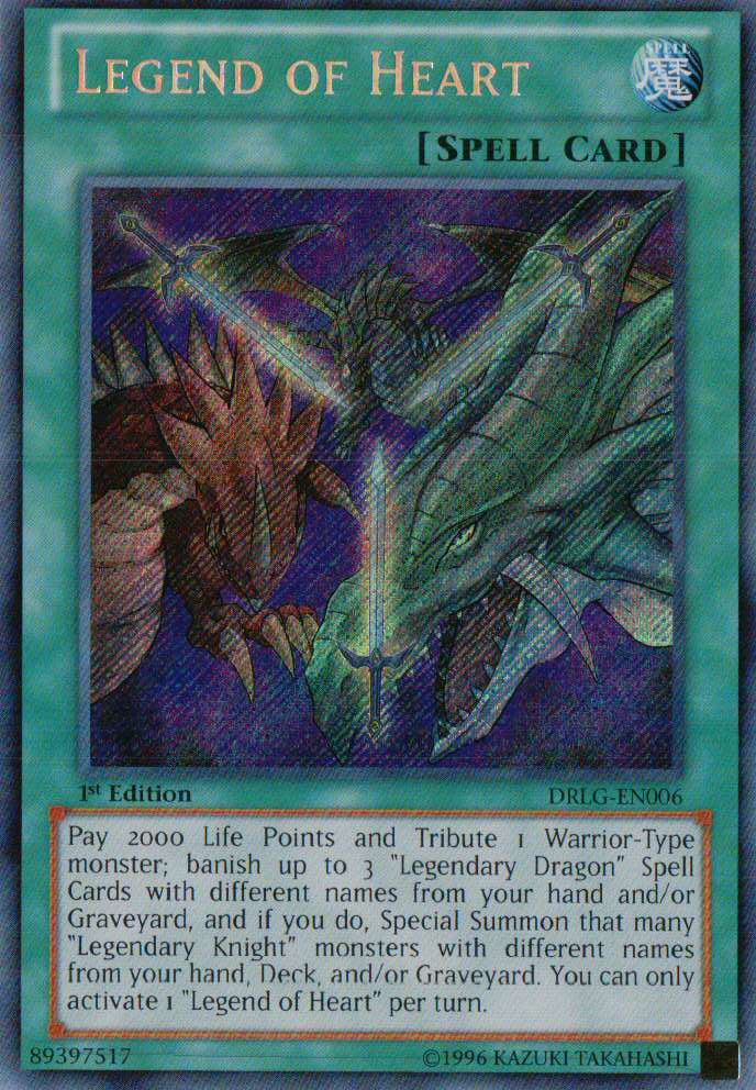 Yugioh Quick Play Spell Cards List Quick-play Spell Card