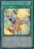 DRLG-EN051 Prominence Hand