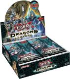 Dragons of Legend