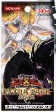 Yu-Gi-Oh! OCG Extra Pack 2012