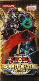 Yu-Gi-Oh! Extra Pack Volume 4