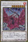 GS05-JP009 Black Rose Dragon