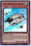 JOTL-EN082 Mecha Phantom Beast Aerosguin