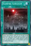 JOTL-ENDE4 Vampire Kingdom