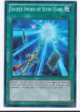 LTGY-EN066 Sacred Sword of Seven Stars