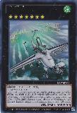 LTGY-JP053 Phantom Beast Plane, Drago-(Sack/SAC?)