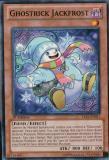 LVAL-EN021 Ghostrick Jackfrost