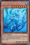 LVAL-EN040 Mobius the Mega Monarch