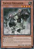 LVAL-EN043 Tackle Crusader
