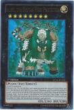 LVAL-EN052 Alsei, the Sylvan High Protector