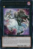 LVAL-EN053 Ghostrick Dullahan