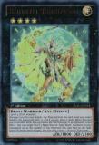 LVAL-EN054 Bujintei Tsukuyomi