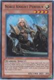 LVAL-EN085 Noble Knight Peredur