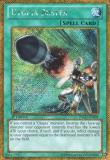 PGLD-EN009 Utopia Buster