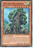 PRIO-EN021 Sylvan Sagequoia