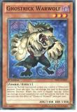 PRIO-EN023 Ghostrick Warwolf