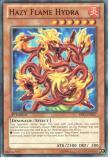 PRIO-EN027 Hazy Flame Hydra