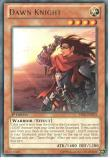 PRIO-EN033 Dawn Knight