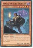 PRIO-EN082 Noble Knight Eachtar