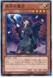 PRIO-JP038 Holy Maiden of the Lost Paradise