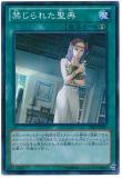 PRIO-JP067 Forbidden Book