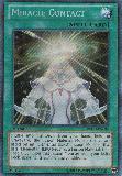 REDU-EN093 Miracle Contact