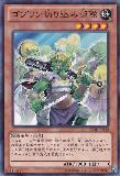 REDU-JP040 Goblin Marauder Squad