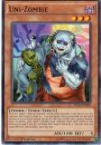 SECE-EN040 Uni-Zombie