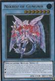 SECE-EN044 Nekroz of Gungnir