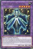 SECE-EN046 Gem-Knight Lady Lapis Lazuli