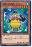 SECE-JP005 Entermate Plus Turtle