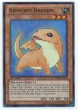 SHSP-EN094 Kidmodo Dragon