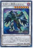 SHVI-JP051 Assault Black Feather - Chidori the Light Rain