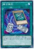 SHVI-JP066 Fusion Tag