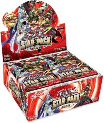 Star Pack Arc-V